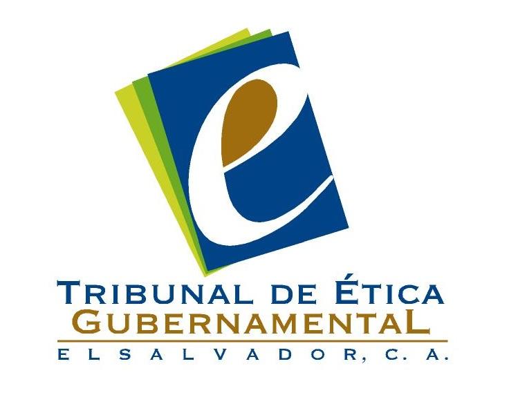 logo_TEG
